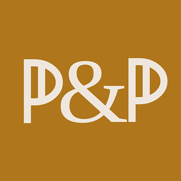 Pride and Prejudice – overview