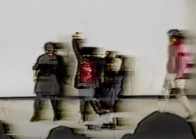 Camera 2 – 4.7.1990
